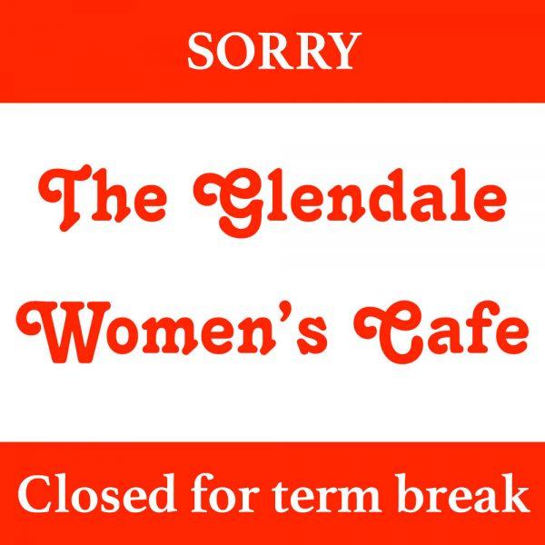 closed- term break